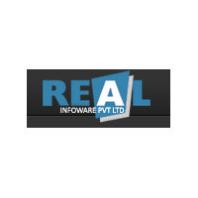Real Infoware Pvt. Ltd