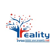 Reality Junction Infra Pvt. Ltd