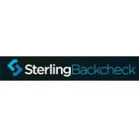 Sterling Information Resources (i) Pvt Ltd