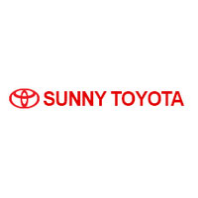 Sunny Motors Pvt Ltd