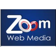 Zoom Web Media