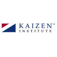 Kaizen Institute India Pvt. Ltd