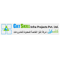 CATSKILL INFRA PROJECTS PVT LTD