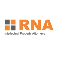 RNA Intellectual Property Attorneys