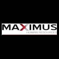 MAXIMUS INDIA
