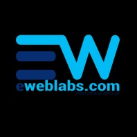 E-Web Labs Pvt. Ltd.