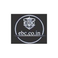 Eastern Book Company Pvt.Ltd