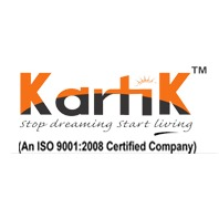 Kartik Infratown Private Limited