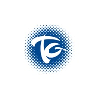Telecom Gateway LLC