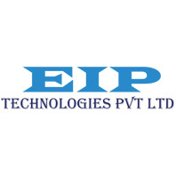 EIP TECHNOLOGIES PVT LTD