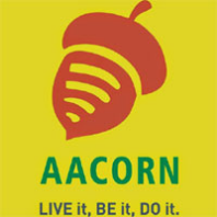 Aacorn Infotech