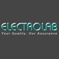 Electrolab India Pvt. Ltd.