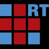 RT-MediBus Technologies Pvt Ltd