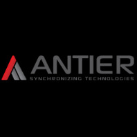 Antier Solutions Pvt. Ltd.