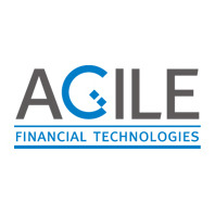 AGILE FINANCIAL SERVICES