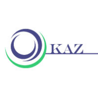 Okaz General Contracting & Trading Co
