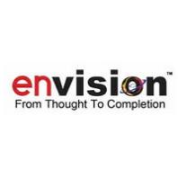 Envision IMS