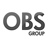 OBS Group