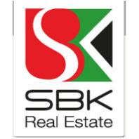SBK Real Estate