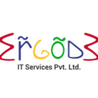 Ergode IT Services Pvt Ltd
