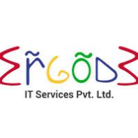 Ergode IT Services Pvt Ltd