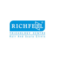 RichFeel Health & Beauty Private Limited