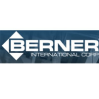 Berner UAE