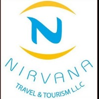 Nirvana Travel & Tourism
