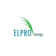 Elpro Energy Dimensions Pvt. Ltd.