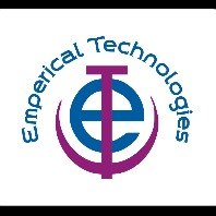 Emperical Technology