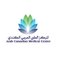 STEP HOME HEALTH CARE CENTER/ARABIC CANADIAN MEDICAL CENTER