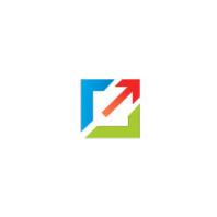 Appdest Technologies Pvt Ltd