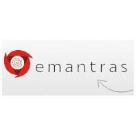 Emantras Interactive Technologies P L