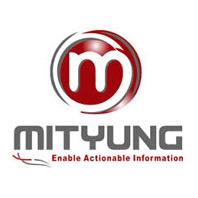 Mityung