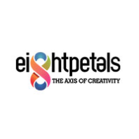 Eight Petals Creative Solutions Pvt Ltd