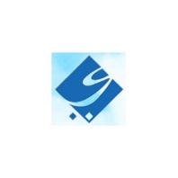 Al Yousuf Computer & Telecommunications LLC
