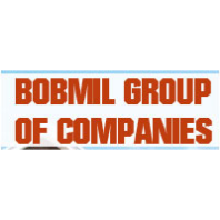 Bobmil Industries LTD