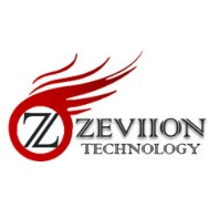 Zeviion Technology