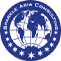 SPARKLE ASIA CONSULTING