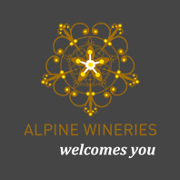 ALPINE WINERIES PRIVATE LIMITED