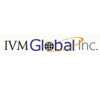 IVM Global Inc.