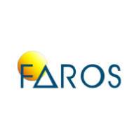 Faros Simulation System Private Limited