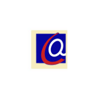 Chawla Architectural & Consulting Engineers