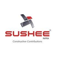 Sushee Infra & Mining Limited