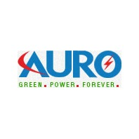 Auro Power Systems Pvt Ltd