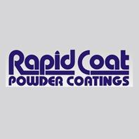 Rapid Coat Division