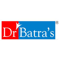 Dr. Batra's Positive Health Clinic Pvt. Ltd.