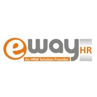 Eway HR