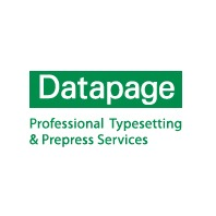 Datapage Digital Services Private Limited