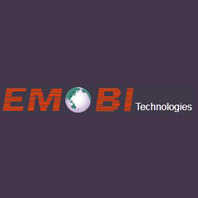 Emobi Technologies Pvt. Ltd